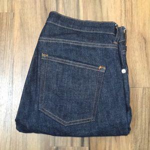 Everlane Jeans - EVERLANE JEANS